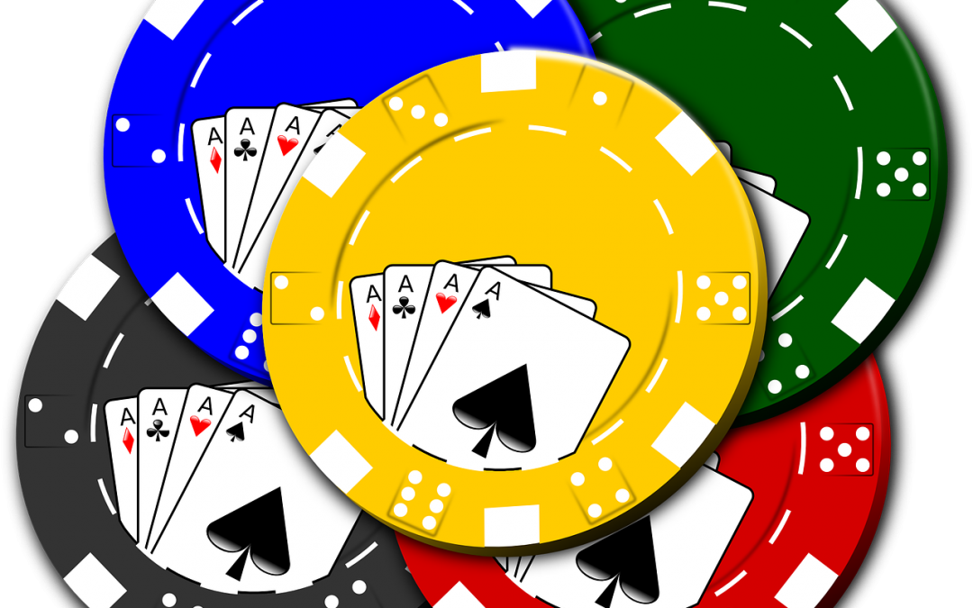 3-betting the pre-flop is difficult in online poker, so when should you do it?