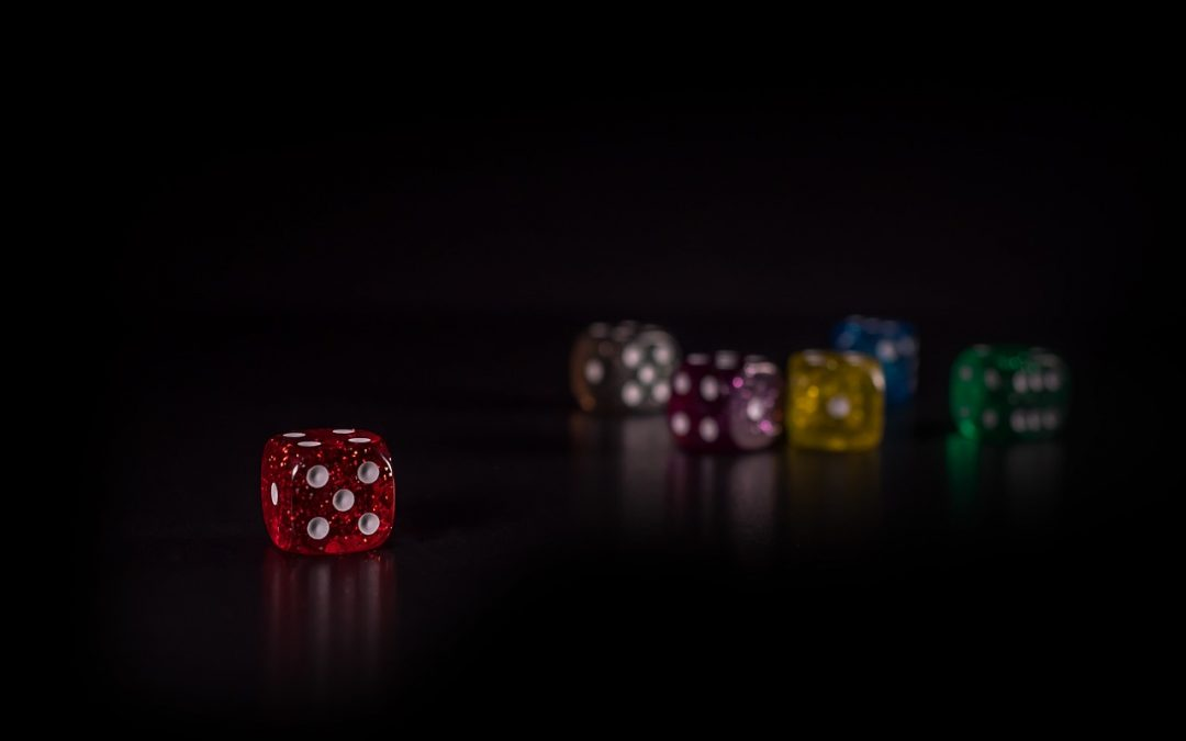 Explaining Baccarat And The Popularity Of The Game