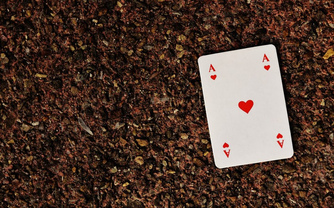 Gambling Online and Offline: The Ins and Outs